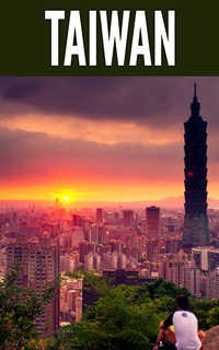 Taiwan 2014: New Information and Cultural Insights Entrepreneurs Need to Start a Business in Taiwan